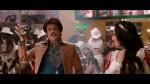 Lingaa Official Teaser _ Rajinikanth _ KS Ravi Kumar _ Sonakshi Sinha _ Anushka Shetty _ AR Rahman[1].mp4_snapshot_00.16_[2014.11.03_09.24.24]